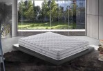Lighting Mattress