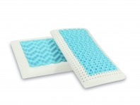 Gel Airy Form Pillow