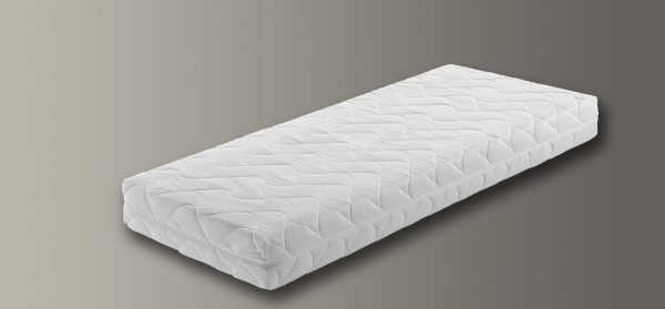 materassi comfort